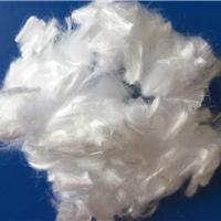 咸阳聚丙烯纤维价格