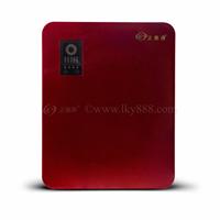 立康源反渗透净水机LKY-ROX502