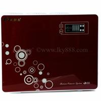 立康源反渗透净水机LKY-ROX305红
