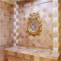 内墙砖,全抛釉,微晶石,广东佛山东方罗玛陶瓷招商