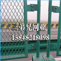 内蒙古高速公路护栏网价格 铁丝围网