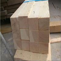 中南神箭木方 厂价供应优质木方
