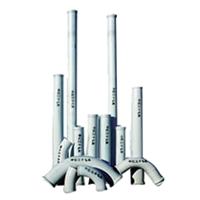 成都泵管-成都臂架管批发-成都臂架管厂家