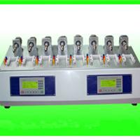 供应可调电阻寿命测试仪