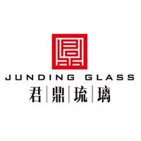 热熔玻璃雕刻玻璃艺术玻璃琉璃礼品