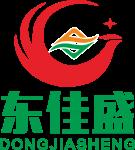 深圳东佳盛畜牧环保有限公司