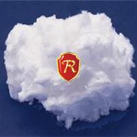 供应优质氧化锆纤维散棉库存充足