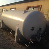 聚乙烯醇粉末研磨 液氮深冷粉碎机