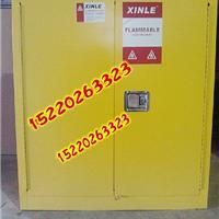 广州防爆柜厂家,购买防爆柜需要注意的问题