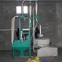 石磨磨粉机 石磨磨粉机价格 石磨磨粉机厂家