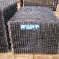供应热镀锌地暖网片,网片价格,经济、实惠