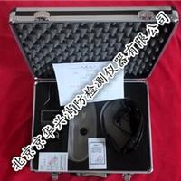 供应UT100K超声波泄露检测仪-京华烟温枪
