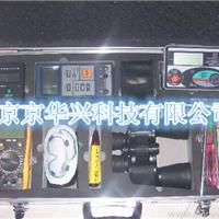 供应消防监督检查箱 消防安全评估装备