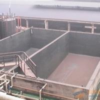 北京新宝永昌玻璃钢有限公司