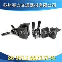 供应焊接装置