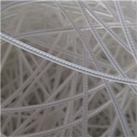 硅胶螺旋发热丝,硅胶发热线