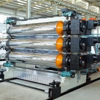 供应ABS板材生产线