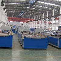 供应PE板材生产线