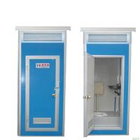 泉州移动厕所厂家,泉州环保厕所生产销售