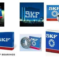 SKF轴承,7324BCBM供应现货