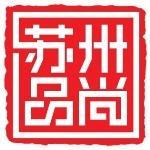 苏州市相城区渭塘品尚护栏配件厂