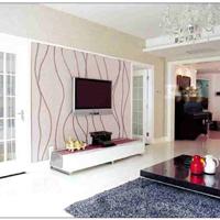 涂料加盟哪个牌子好 优柏士无机硅藻泥广泛用于建筑装饰招商