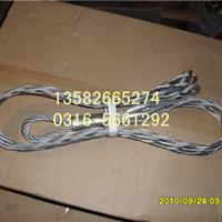 供应 电缆网套厂家