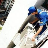 供应河西区空调维修,广东路空调充氟