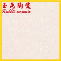 供应瓷砖 800*800 聚晶抛光砖 出口工程砖