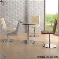 供应西餐桌椅,上品定制西餐桌椅