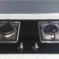 专利三纬臻火技术,5.0大火力