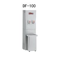供应骏诺开水器DF-100