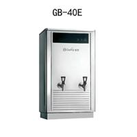 供应吉之美开水器GB-40E