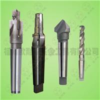 供应焊接合金钻头,成型焊接铣刀