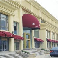 红桥区厂家安装各种款式定做各种材质的遮阳蓬
