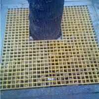 供应江西龙达 树穴 护树板 地沟盖格栅