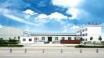 河南强力磁选设备制造有限公司