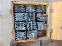 供应Q034抛丸器厂家配件/抛丸机设备厂家