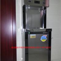 供应碧丽JO-2Q-A柜式开水王触摸数码饮水机