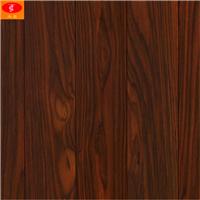 深圳厂家供应 酸枝多层实木复合地板