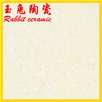 供应佛山瓷砖 聚晶抛光砖 地板砖 工程砖