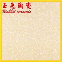 佛山瓷砖生产厂家 普拉提抛光砖 客厅地板砖