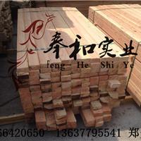 家装铁杉板材进口铁杉工程木木方