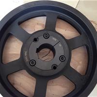 锥套皮带轮SPA400-06-3535上海松铭现货