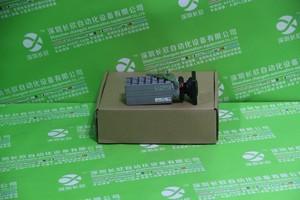 供应3HAC15666-1