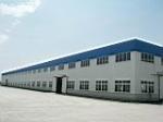 沧州盐一管道设备制造有限公司