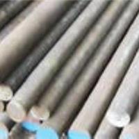 供应440C不锈钢圆棒。不锈钢棒