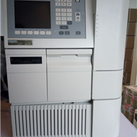 Waters2695液相色谱仪,二手进口液相色谱仪