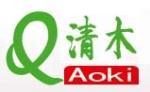 青岛清木新材料有限公司