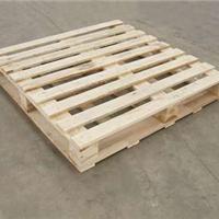 供应全实木托盘系列(熏蒸托盘)